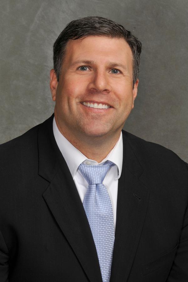 James L Richman