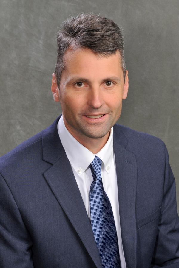 JR Whitaker