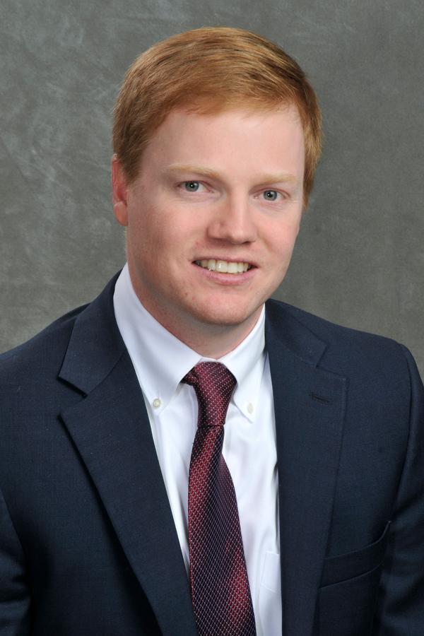 Geoffrey S Haigler