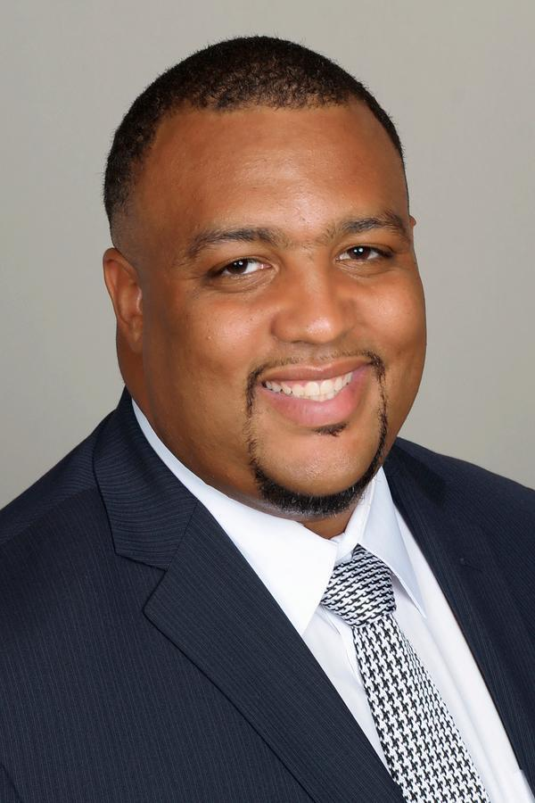 Elwis Johnson Jr