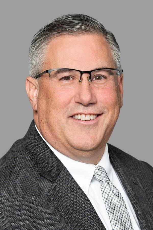 Bill Brauer