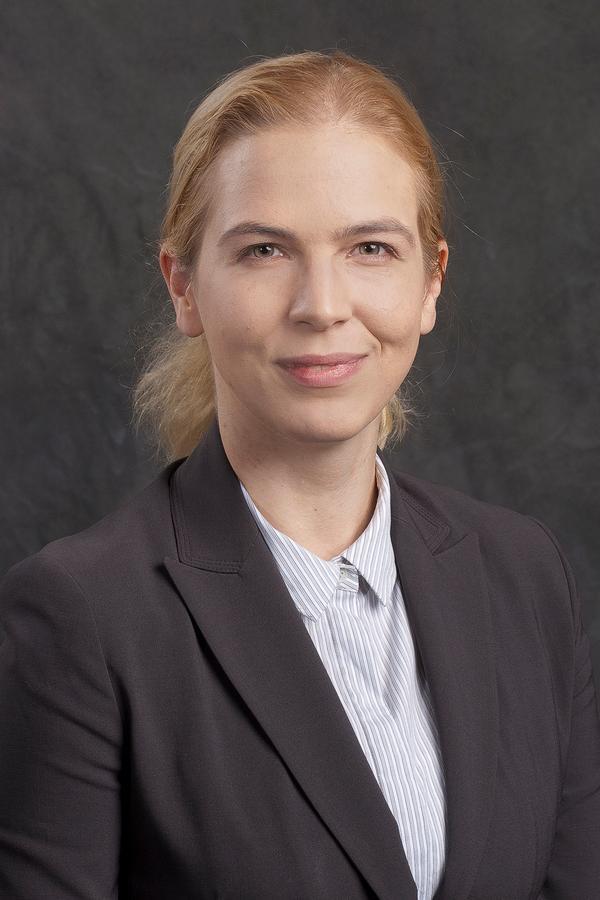 Lesley Tylczak
