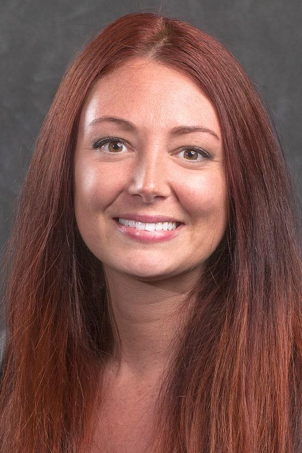 Erika L Ulrich