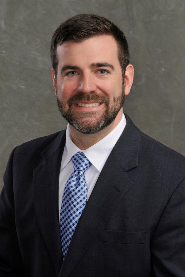 John R Query