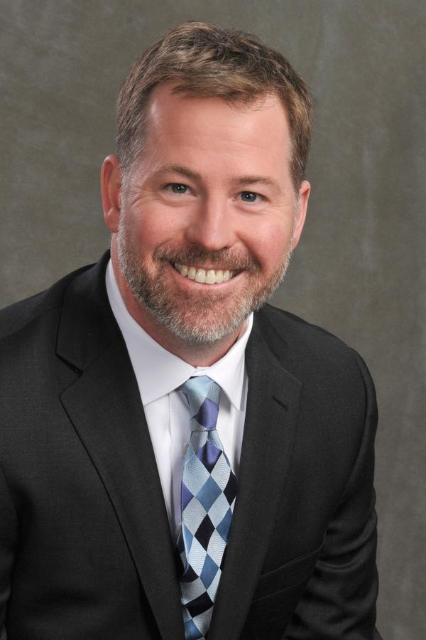 Brian J Killea