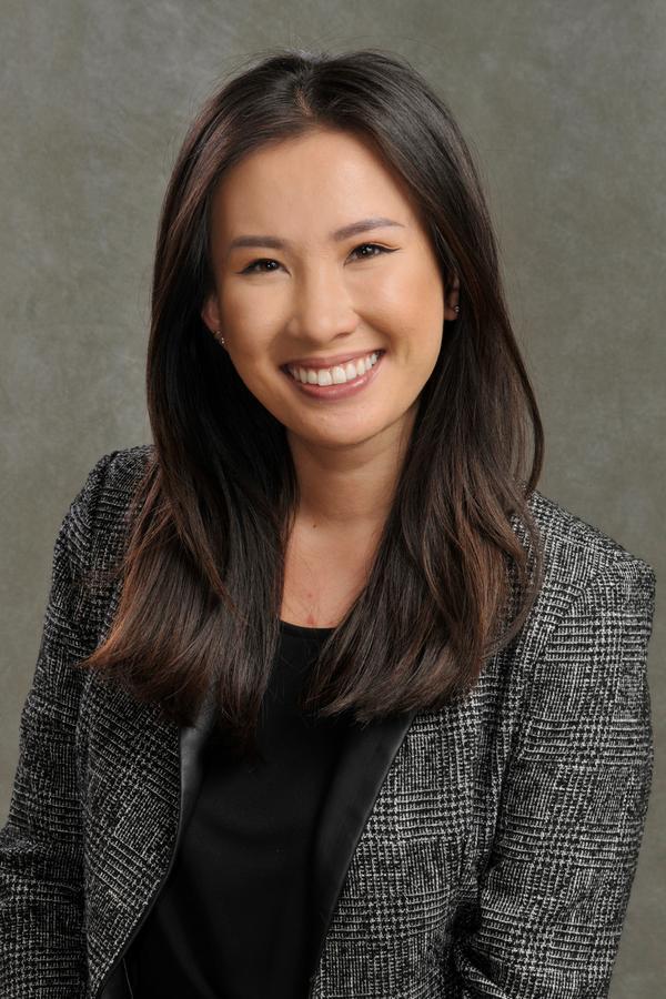 Deanna Trang