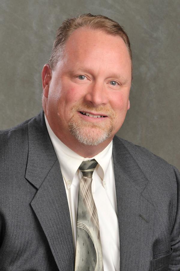 John Biesinger