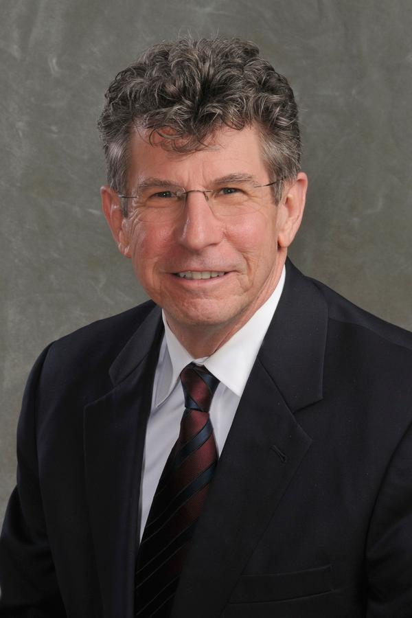 John M Gable