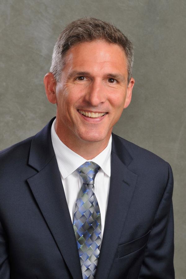Carl Gnewuch