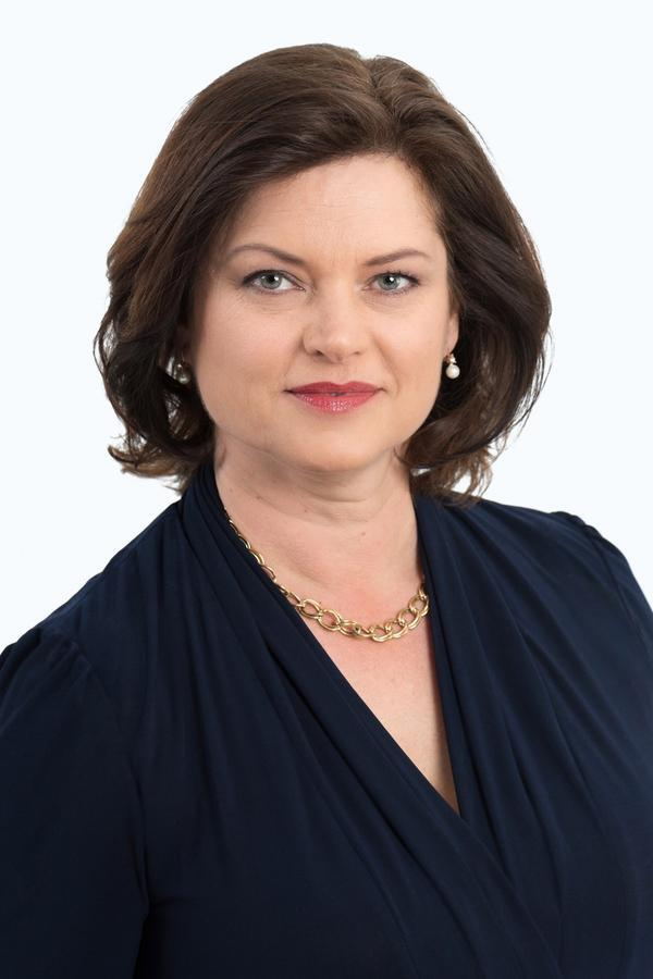 Laura Emerson Slusher