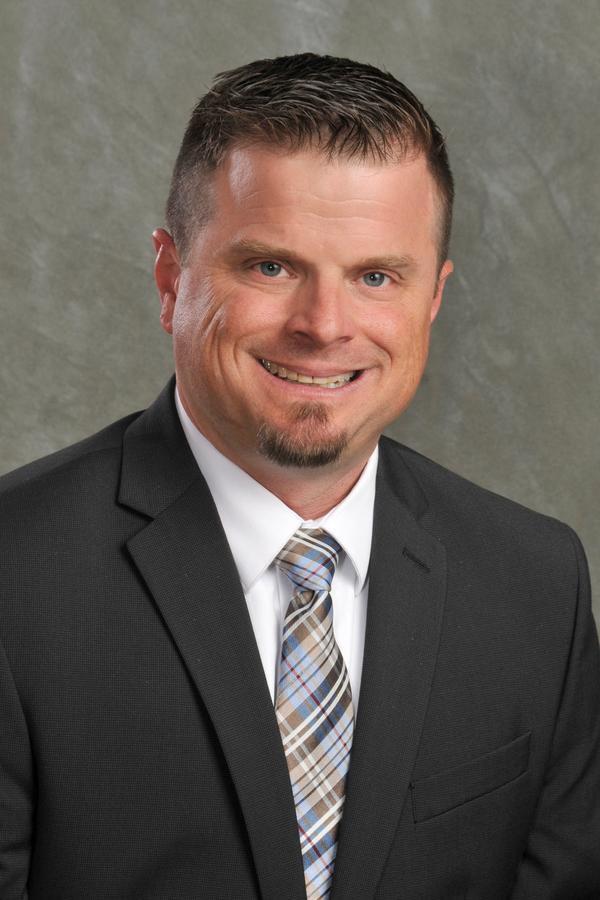 Jason N Sutherland