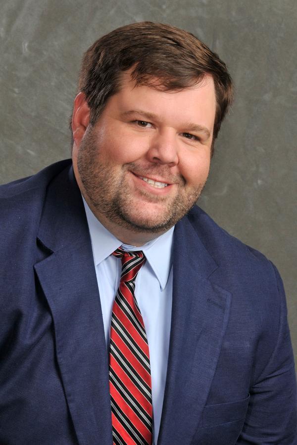 Jeremy Booe