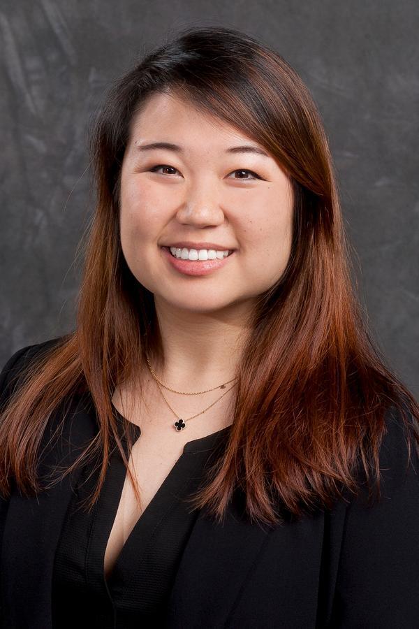Angela L Choo