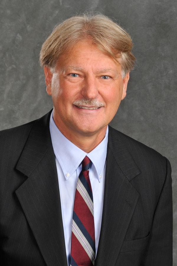 John Bennish