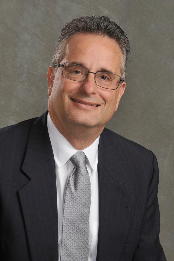 Robert M Franze
