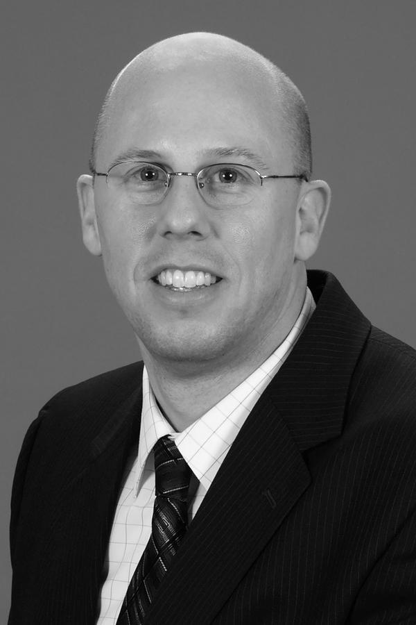 Jason L Murray
