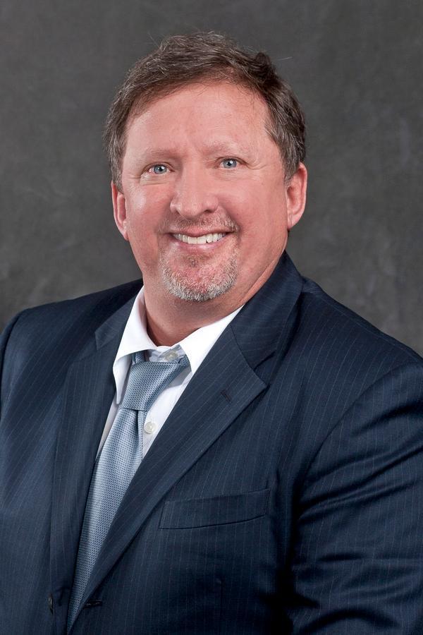 Doug Moss