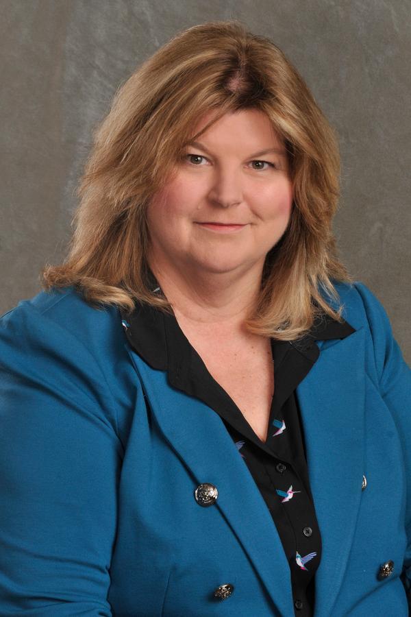 Nancy P Demirtas