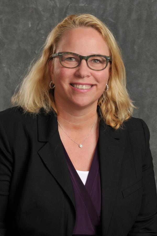 Katherine C Morosani