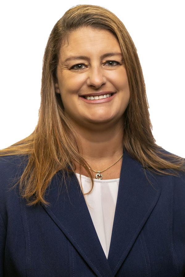 Jena Sullivan