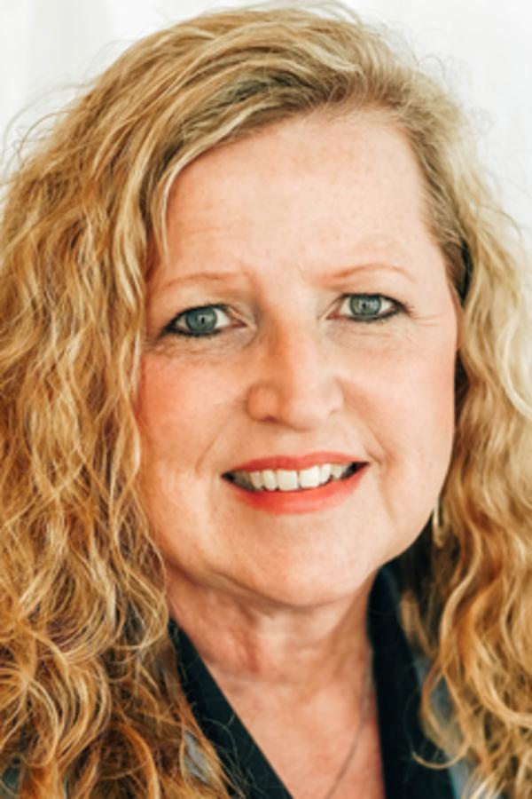 Melissa Gauna