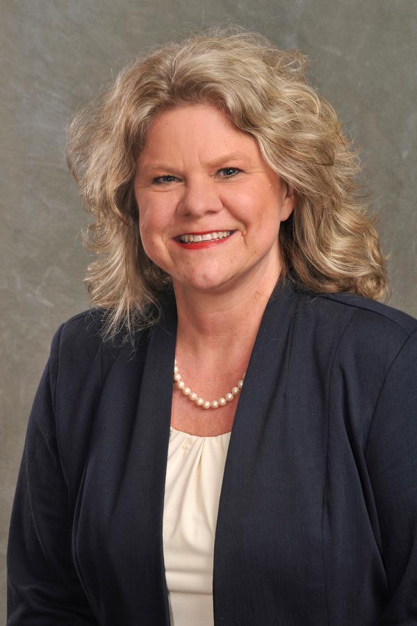 Anja Decker
