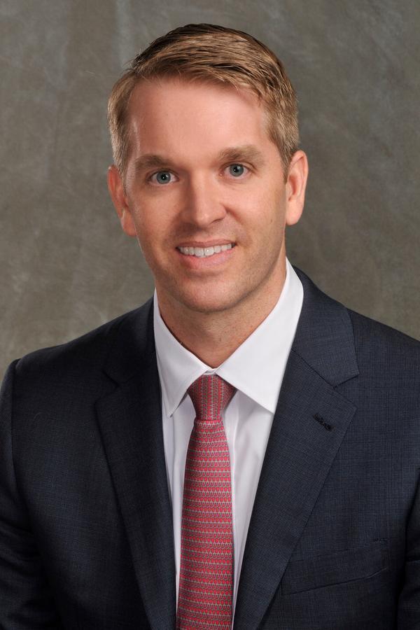 Seth Wilkins