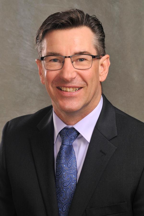 Joe Neumann