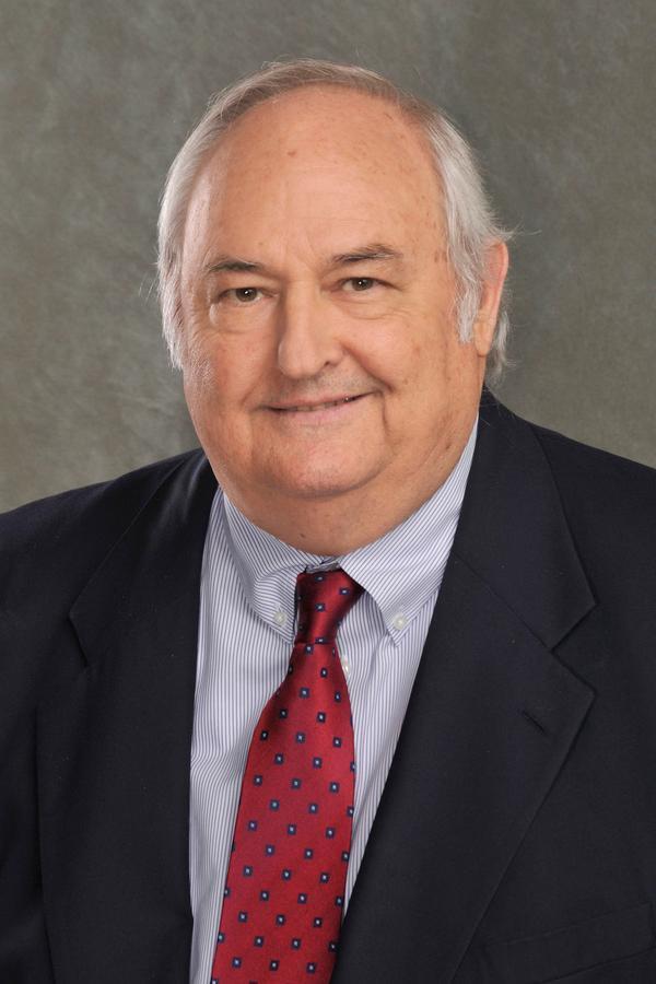 Michael D Ream