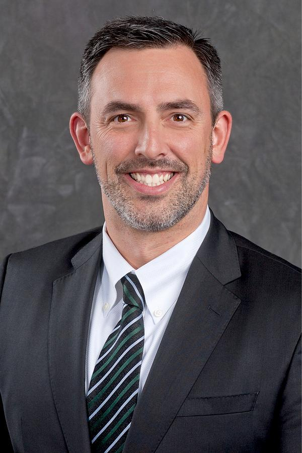 Adam Wojtanowicz