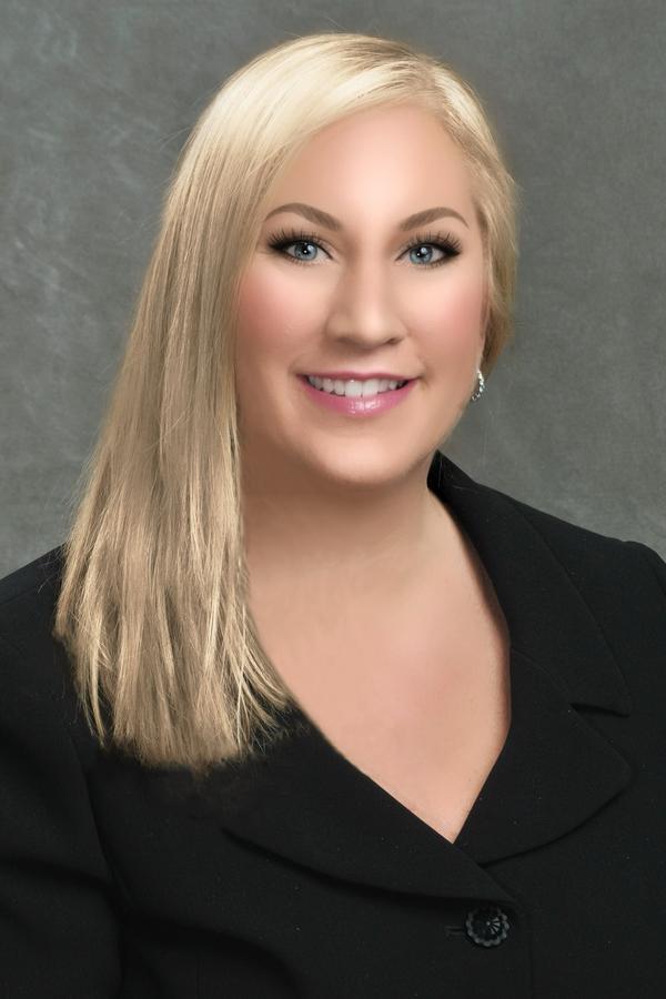 April DuBois