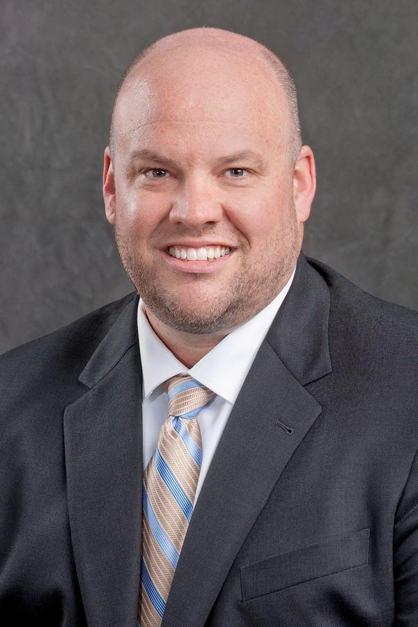 AJ Jacobson