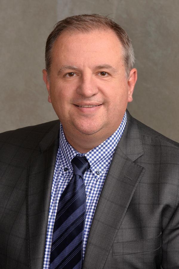 Greg G Jurna