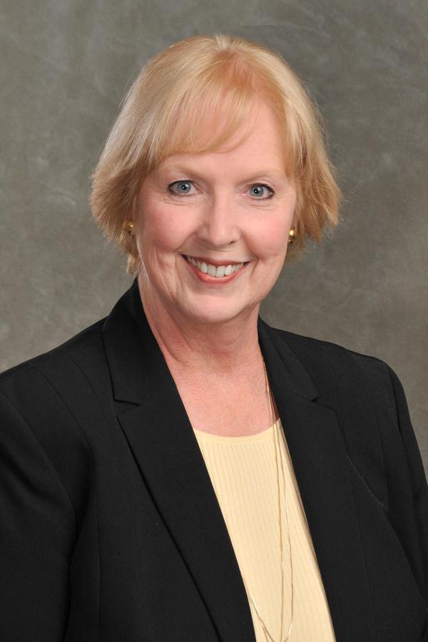 Ellen E Arney