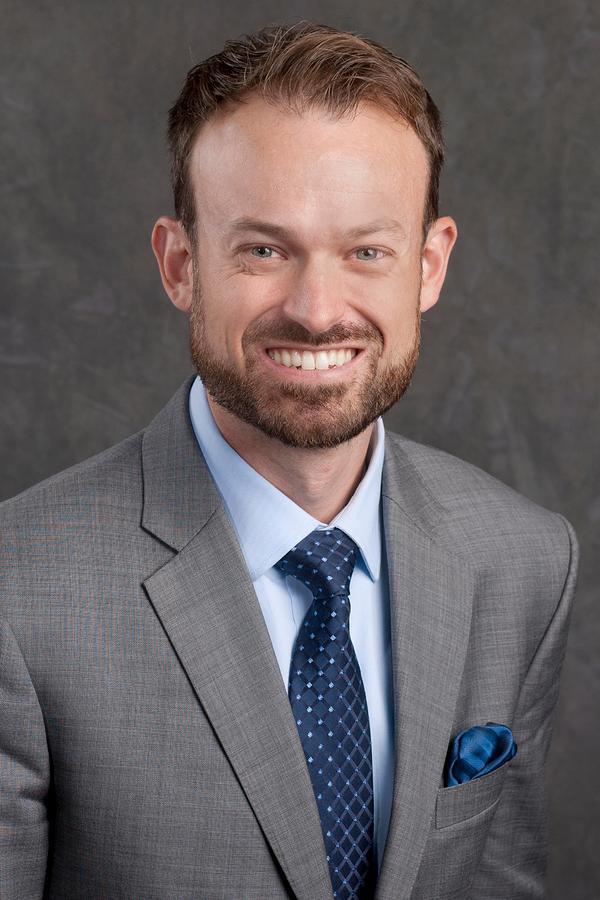 Todd J Hills