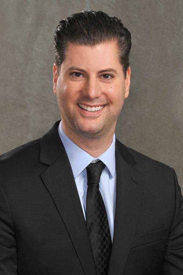 Andrew M Trippi