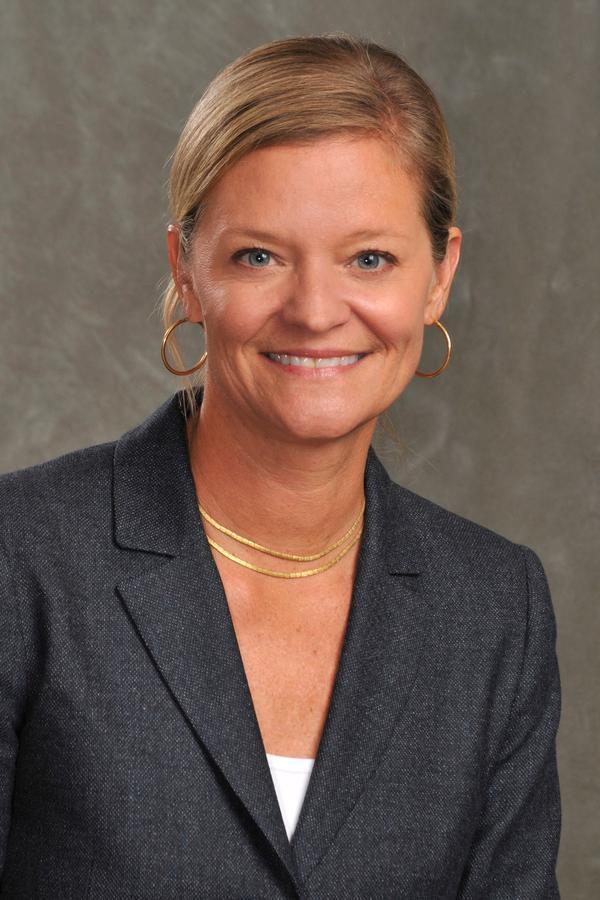 Susie Brotz