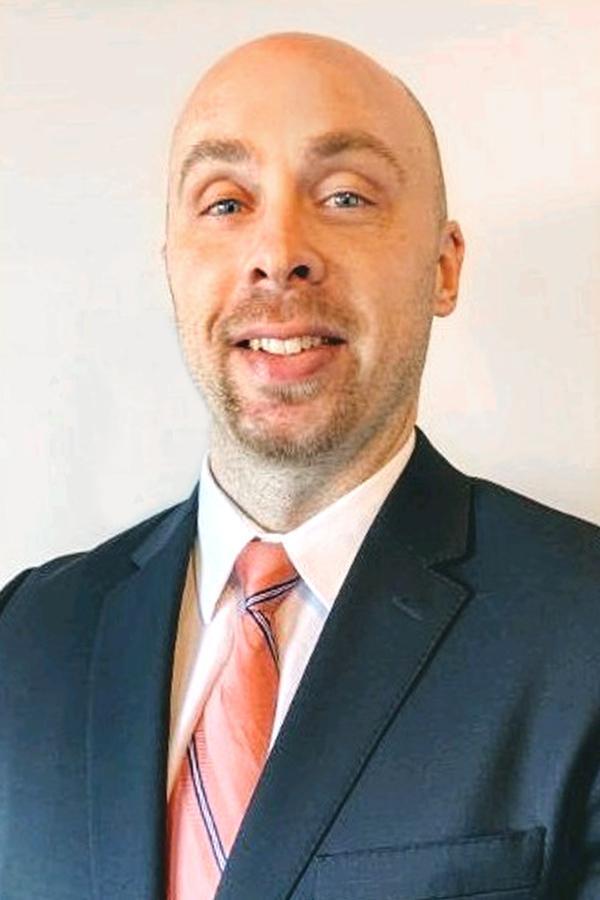 Nicholas J Conard