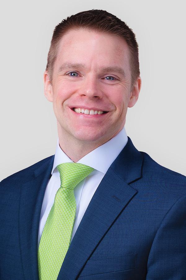 Brandon Weir