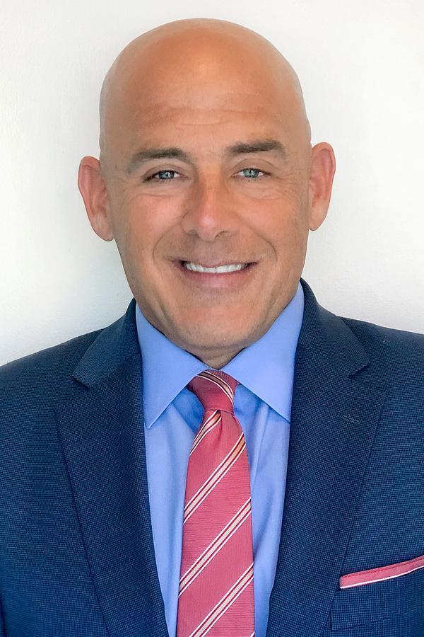 Michael S Roccisano
