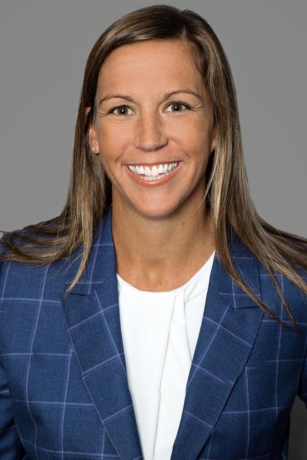 Colleen S Lyons