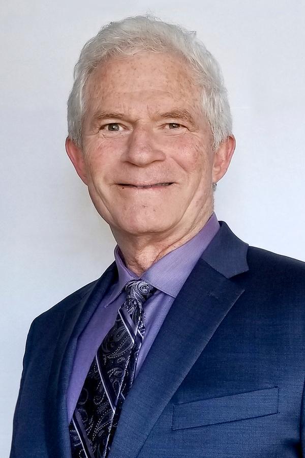 Steve Bomont