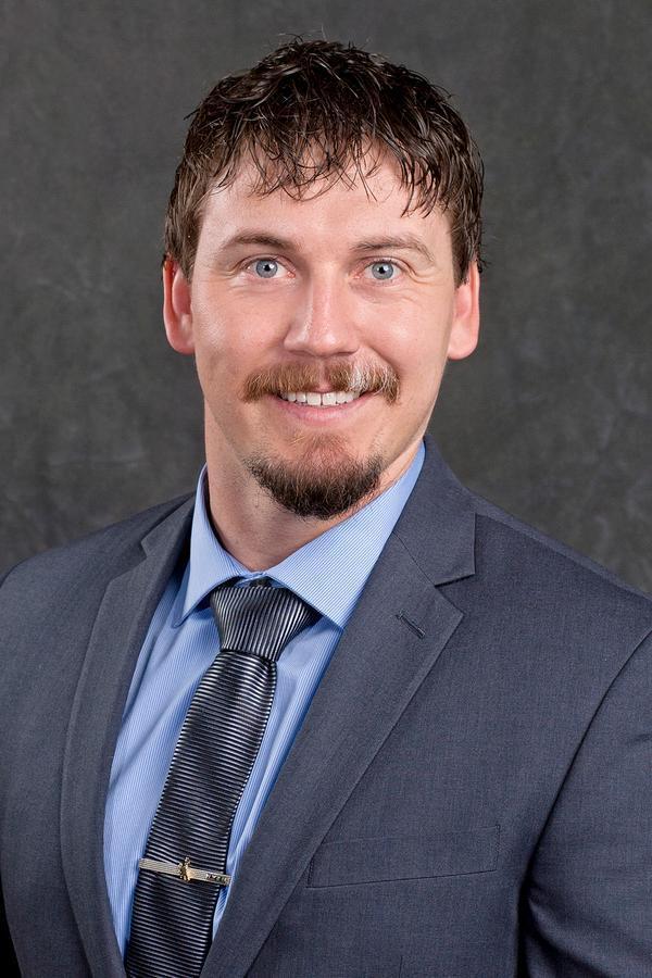 Curt M Galitz