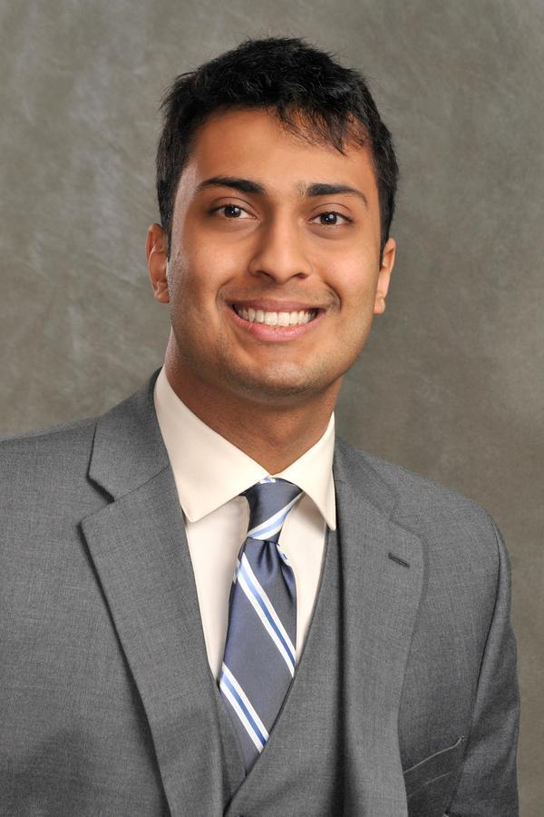 Abbas Mohammadi