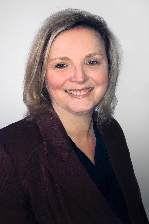 Patti Thuell