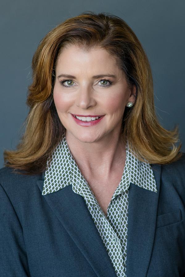 Tara K Allen
