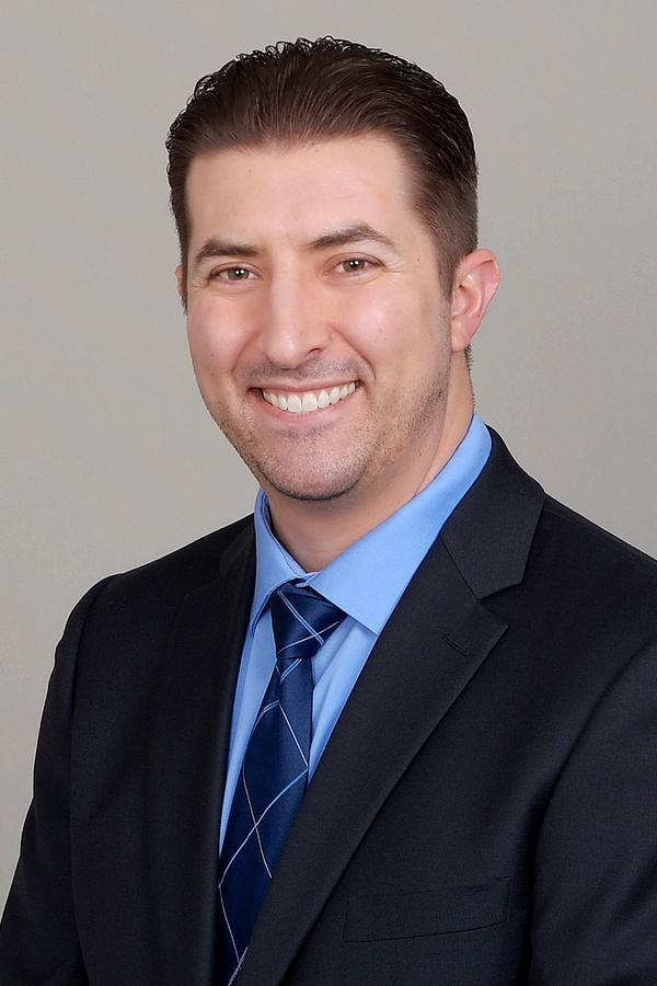 Nick Spicola