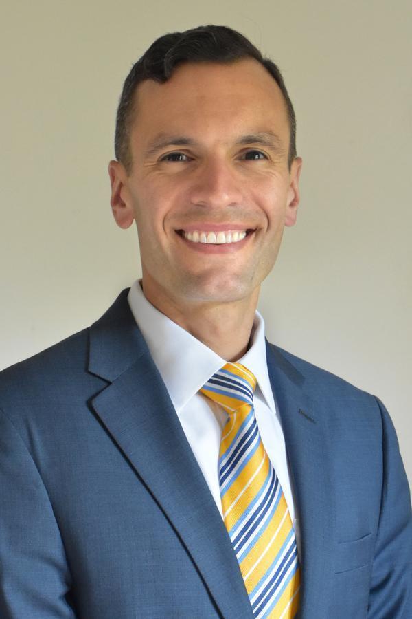 John Pascucci