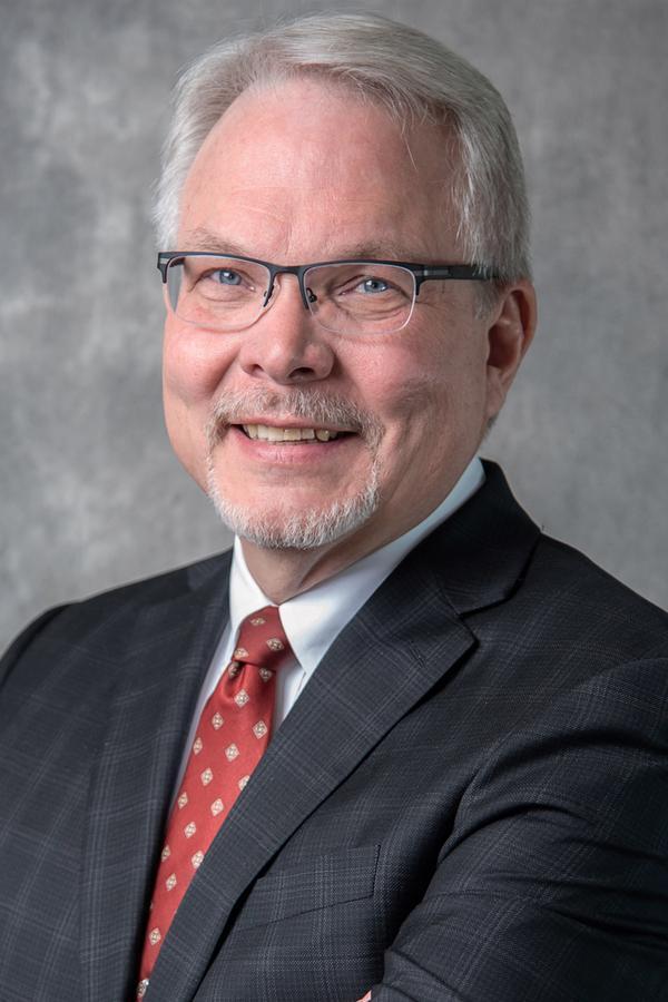 Steve Nomeland