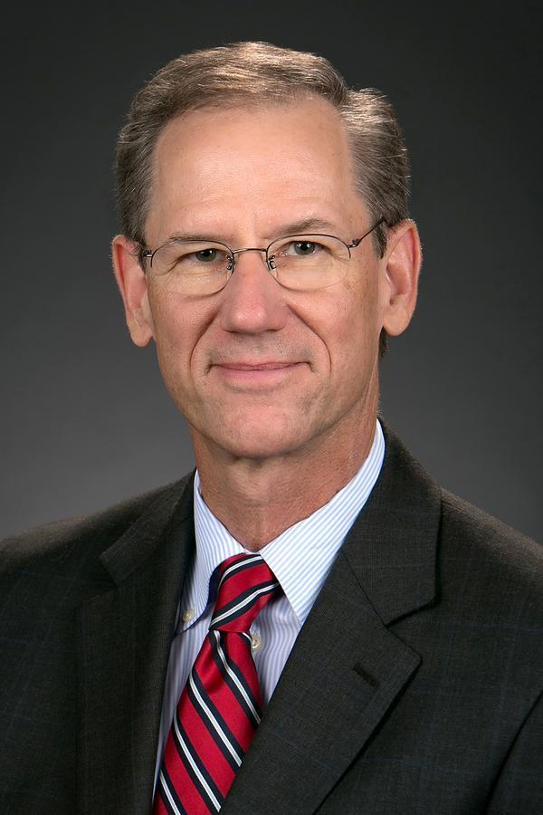 Craig S Wroten